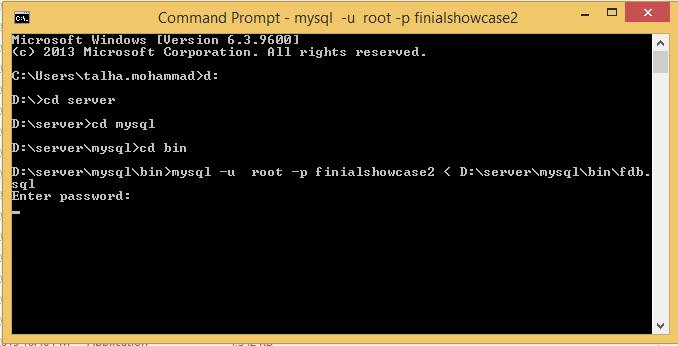 mysql_database_import